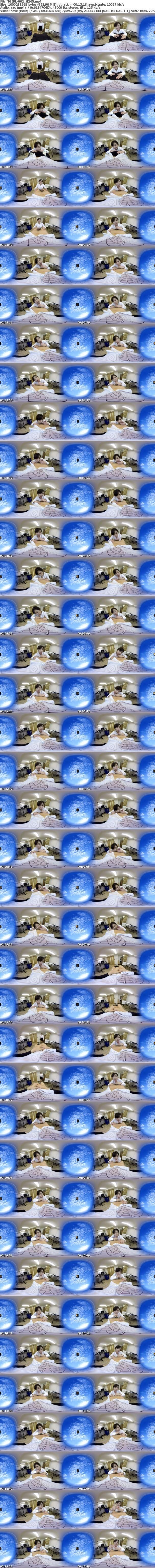 VR/3D TGIRL-002 【VR】バレたらヤバい状況で挑発してくるドキドキ密着フェラチオ 青山はな