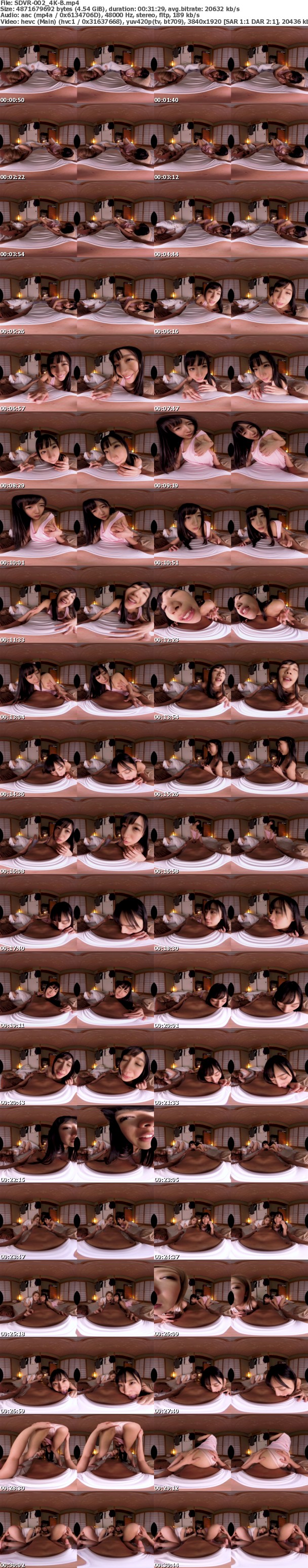 (VR) (4K) SDVR-002 超どストライクすぎる女友達2人と宅飲みから川の字で寝ることに!?酔いも覚めやらぬまま3人で寝ていると両サイドにエロ美しすぎる寝相が!ボクは眠れず興奮していると目を覚ましたエッチな二人と…夢の密着ハーレム3P連続中出しSEX!
