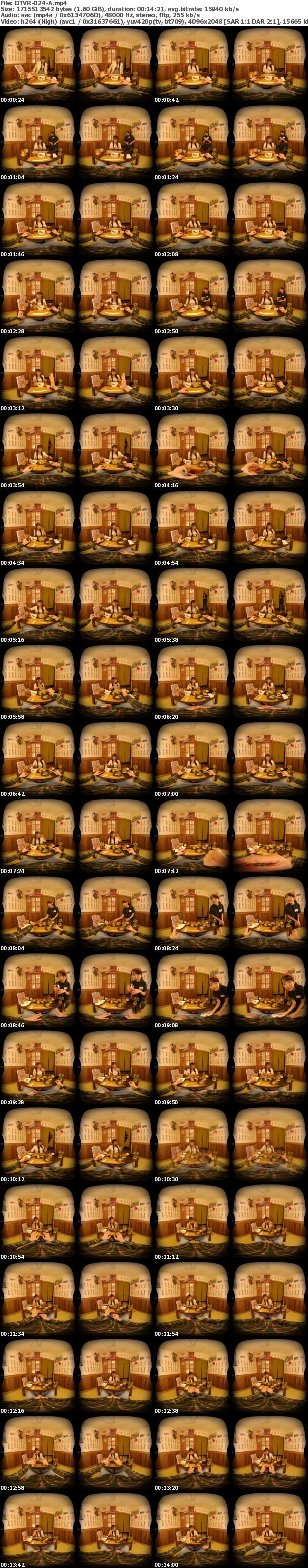 DTVR-024-A-screenshot