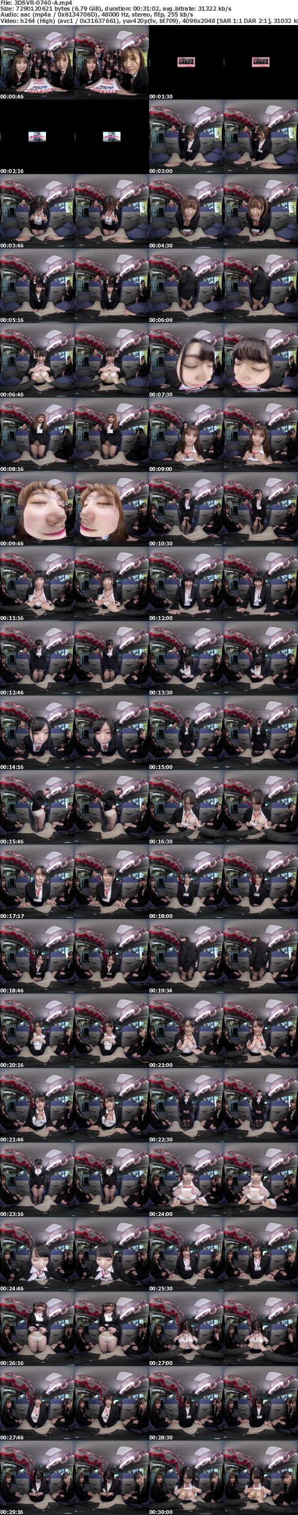 3DSVR-0740-A-screenshot
