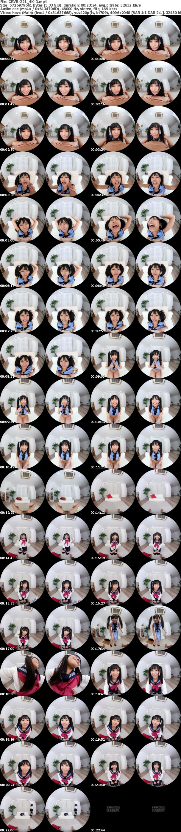 (VR) (4K) CRVR-221 久留木玲 超絶妙アングル!!この魔法女子とこれからSEXします!!「セックスで女子と同時イキしてみたい!!」あなたの願望…玲が華麗に叶えます!!チャイナ服姿の美少女系魔法使いと潮吹き痙攣中出しエッチ!!